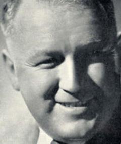 Photo of Vernon L. Walker