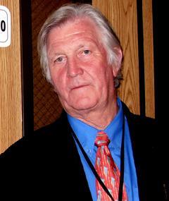 Photo of Jack Conroy