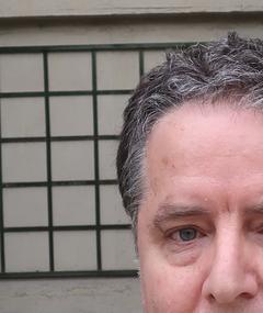 Photo of Peter Friedman