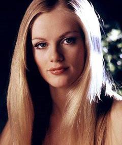 Photo of Martha Smith