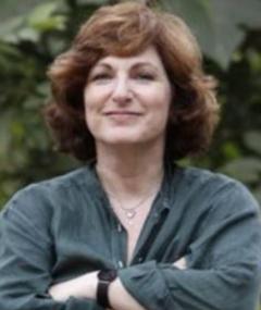Photo of Susanne Brandstätter