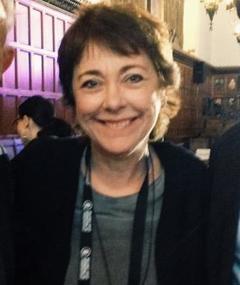 Photo of Karen Konicek