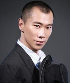 Photo of Hao Zheng