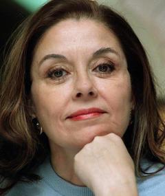 Photo of Mónica Randall