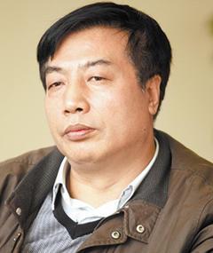 Photo of Bao Shi