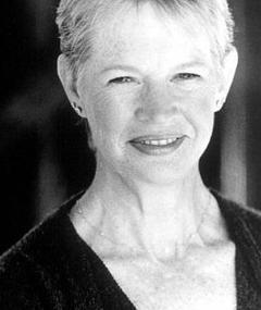 Photo of Dorothy Lyman