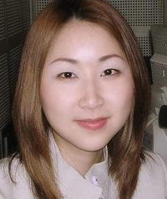 Photo of Bae Jeong-min