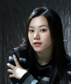 Photo of Kwak Ji-min