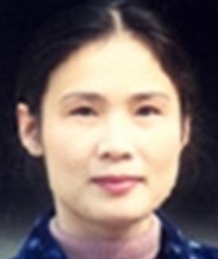 Photo of Yang Tang