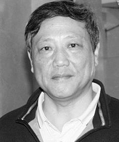 Photo of Xiao Li