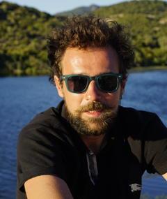 Photo of Barış Aygen