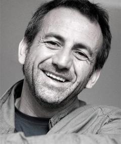 Gambar Didier Ferrari