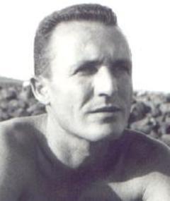 Photo of Frédéric Dumas