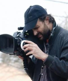 Photo of Sergio Armstrong