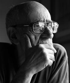 Photo of Ângelo de Sousa