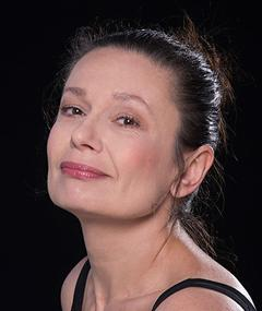 Photo of Jasna Bilusic