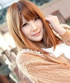 Photo of Momoka Nishina