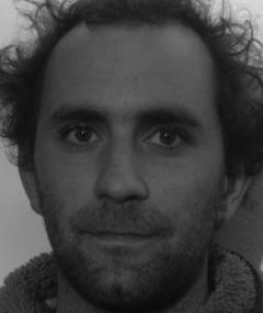 Photo of Gabriel Mathé