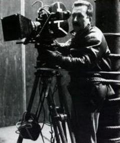 Photo of Henri Decae