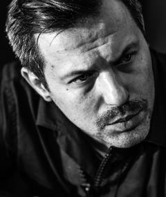 Photo of Igor Vdovin