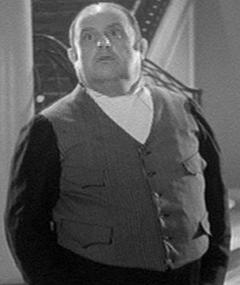 Gambar Léon Larive