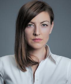 Photo of Zeynep Kumral