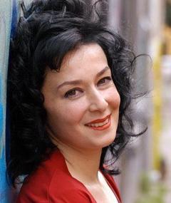 Photo of Laçin Ceylan