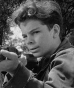 Photo of Mickey Little