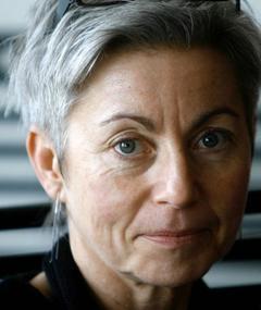 Photo of Katarina Krave
