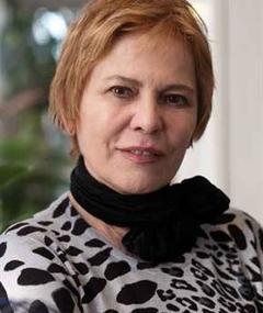 Photo of Leonor Manso