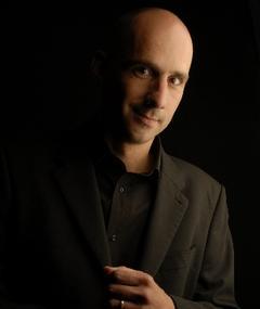 Photo of Matt Wainwright