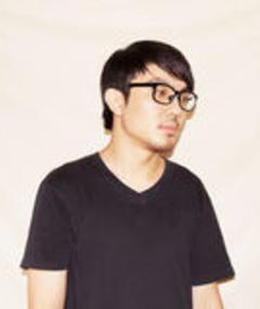 Ian Ku adlı kişinin fotoğrafı