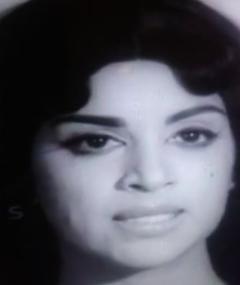 Photo of Vijaya Nirmala