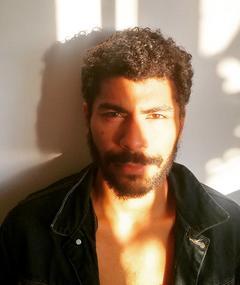 Photo of Bruno Fernandes