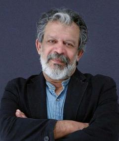 Photo of Hassan Pourshirazi
