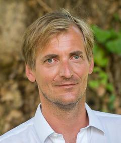 Photo of Lars Kraume