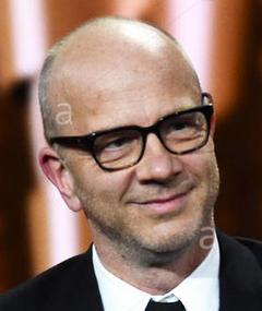 Photo of Christoph Kaiser