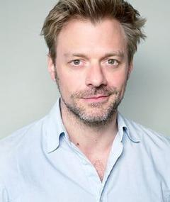 Photo of Julian Maas