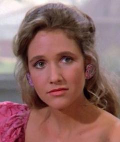 Photo of Isabel García Lorca