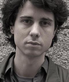 Photo of Jonás Trueba