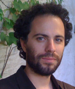Photo of Julián Ledesma