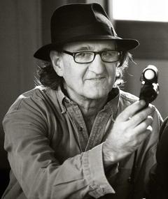 Photo of Georges Lechaptois