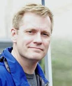 Photo of Ken Sanders