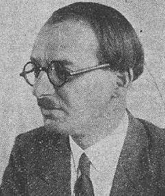 Photo of Emil Dorian