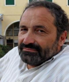 Photo of Giuseppe Fornari