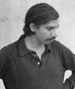Photo of K.K. Mahajan