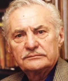 Photo of Gábor Agárdi