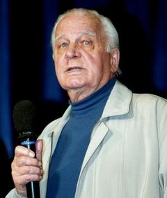 Photo of Stanislav Rostotsky