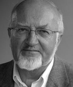Photo of Vladimír Körner