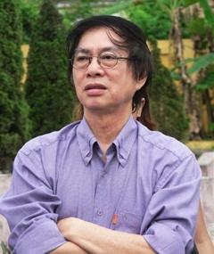 Photo of Đặng Nhật Minh